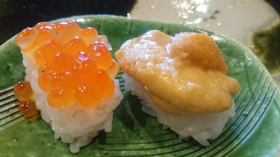 Sushi Oneda