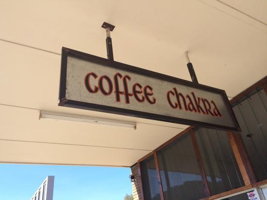 coffee chakra: photo1.jpg