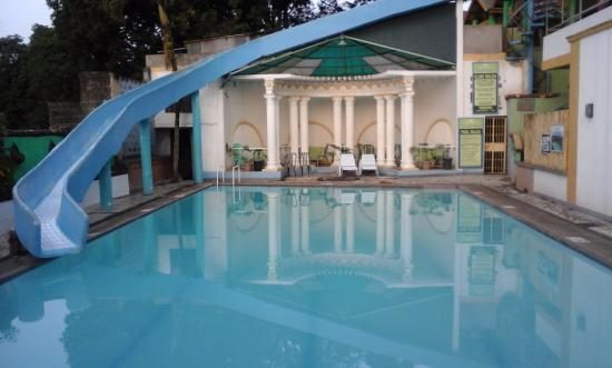 Femar Garden Hotel Resort Guest House Reviews Antipolo