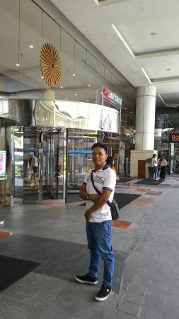 shoping in sun plaza medan picture of sun plaza medan tripadvisor rh tripadvisor ie