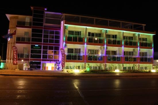 Firat Mert Hotel