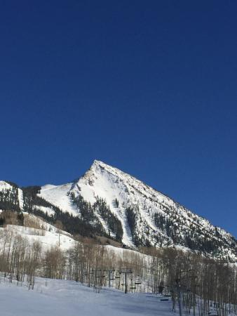 Crested Butte Mountain Resort: photo0.jpg