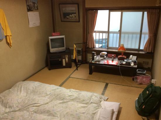 iwata pension reviews nagoya japan tripadvisor rh en tripadvisor com hk