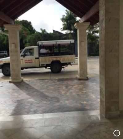Saint Michael Parish, Barbados: photo0.jpg