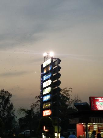 Last-minute-Hotels in Sonipat