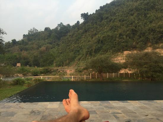 Muang La, Laos: photo4.jpg