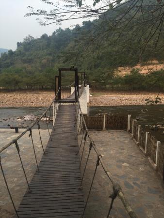 Muang La, Laos: photo5.jpg
