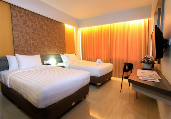 siesta legian hotel 19 2 7 updated 2019 prices reviews rh tripadvisor com