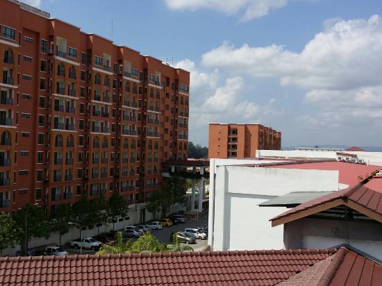 20160327 105956 large jpg picture of bukit gambang resort city rh tripadvisor ie