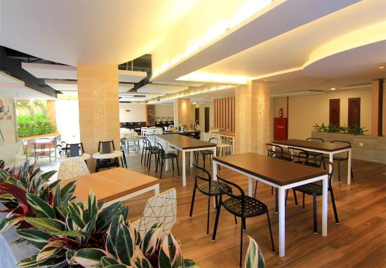siesta legian hotel updated 2019 prices reviews bali tripadvisor rh tripadvisor com