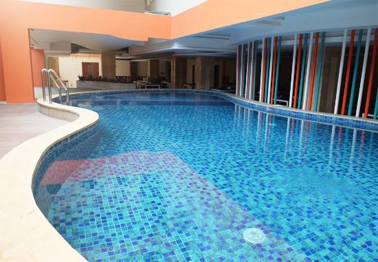 siesta legian hotel bali hotel reviews photos rate comparison rh tripadvisor in