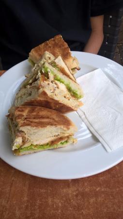 Maggio's Cafe Cafe Deli Gelati Bar