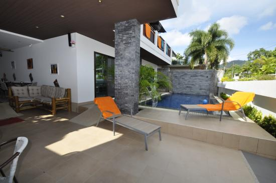 duangjai residence updated 2018 apartment reviews price rh tripadvisor co za