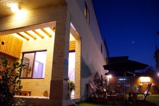 yucheng hostel see reviews price comparison and 80 photos liuqiu rh tripadvisor com sg