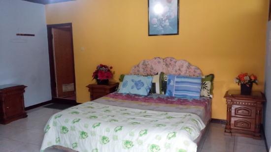 Villa Mas Inn