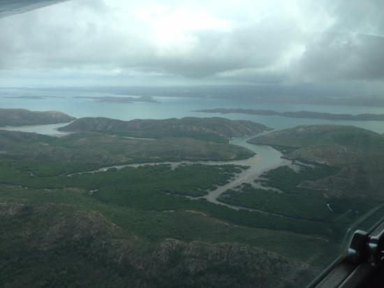northeast from broome picture of kimberley aviation broome rh tripadvisor co za