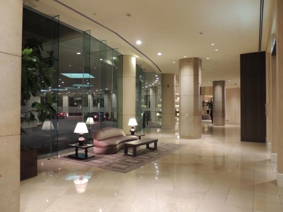 Фотография The Beverly Hilton