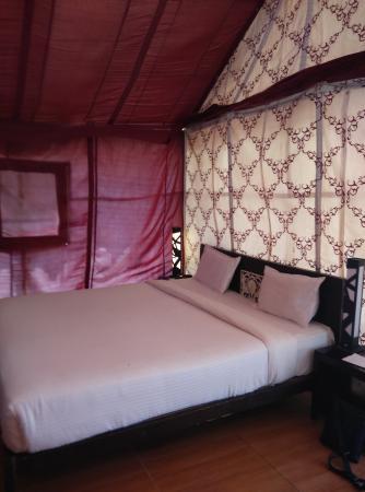 Desert Springs Resort Aufnahme