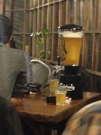 beer bar zhongzheng district restaurant reviews phone number rh tripadvisor com