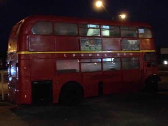 The Londoner: photo0.jpg