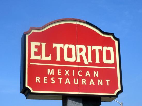 El Torito Mexican Restaurant Pasadena Ca Picture Of El
