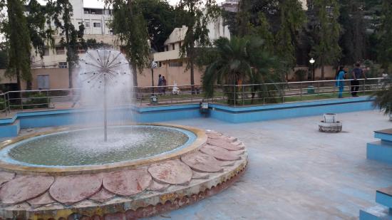 Sri Ayyppa Sannidhi