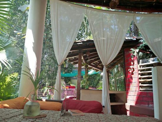 Sunny Cow Village Villa