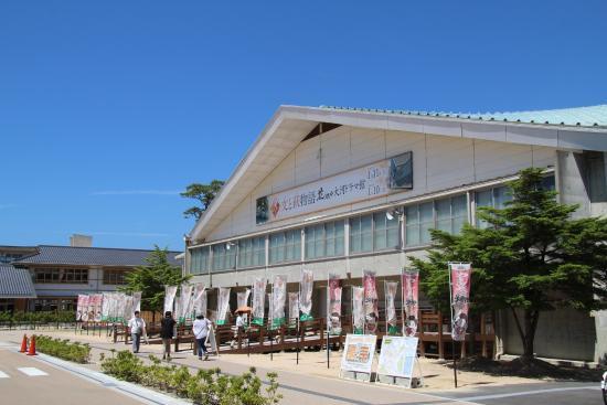 Hanamoyu Ogawa Drama Hall