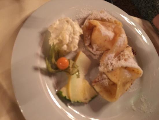 Restaurant Feinschmeck: photo5.jpg