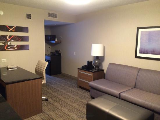 photo0 jpg picture of embassy suites by hilton chicago downtown rh tripadvisor com