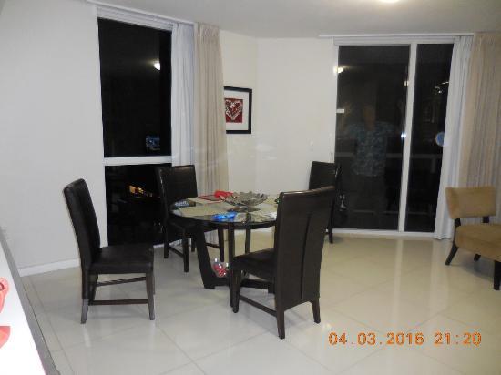 Habitat Residence : photo4.jpg