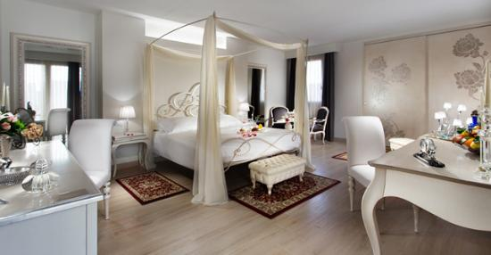 Hotel Princier Fine Resort and Spa