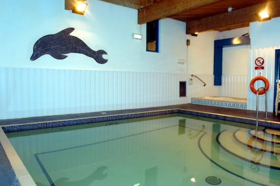 Royal maritime club updated 2017 hotel reviews price comparison portsmouth england for Hotels in portsmouth with swimming pool