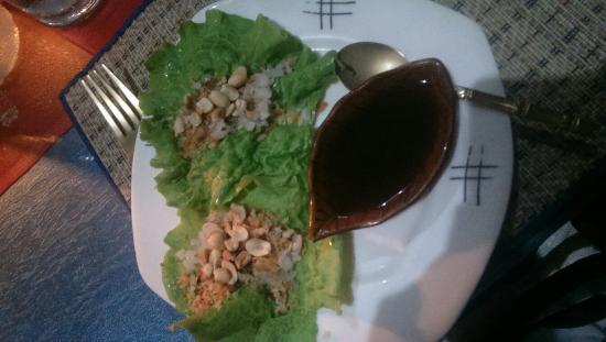 Oriental Thai-European Restaurant: IMAG1414_large.jpg