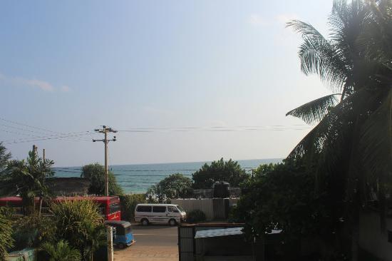 Adana Beach Resort