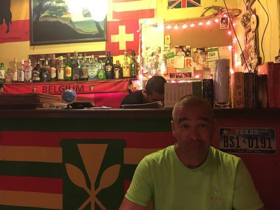 Relax Thai Restaurant: photo9.jpg