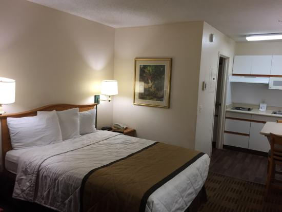 Extended Stay America - Phoenix - Mesa - West: photo0.jpg