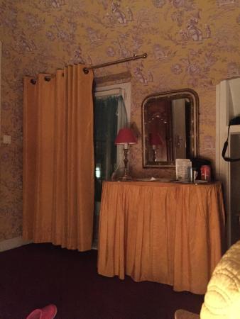 Hotel de Nice : photo8.jpg