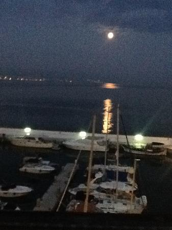 Photo of Hotel Istra Opatija