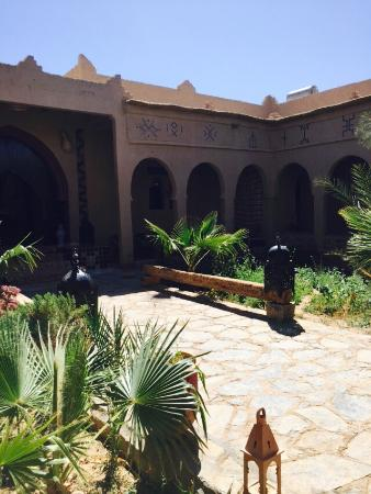 Photo of Takojte Hotel Merzouga