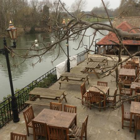D And J Taxis St Ives Cambridgeshire ... St.Ives Bridge - Picture of River Great Ouse, St. Neots - TripAdvisor