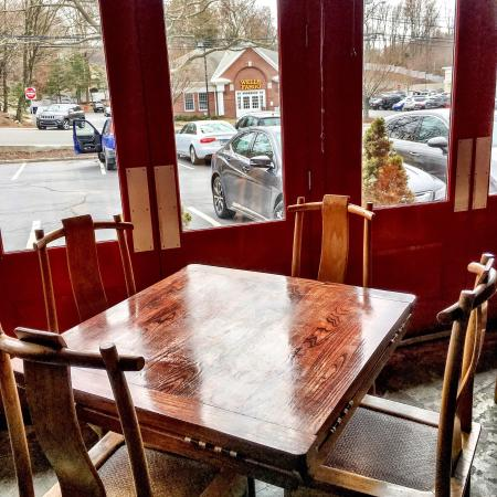 Little Kitchen of Westport Menu Prices Restaurant Reviews