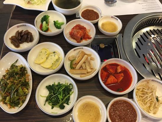 daorae korean bbq restaurant melaka restaurant reviews phone rh tripadvisor co nz