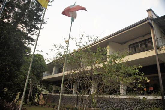 Kahangama照片