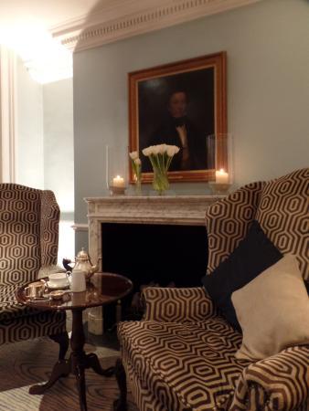 the drawing room picture of dukes hotel london tripadvisor rh tripadvisor co za