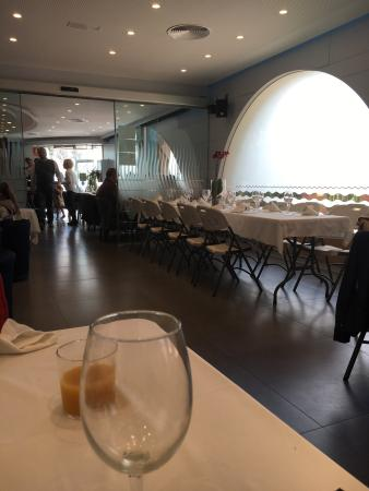 Restaurant Soli: photo0.jpg