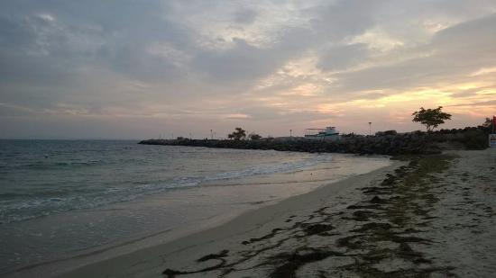 Sol Nessebar Mare