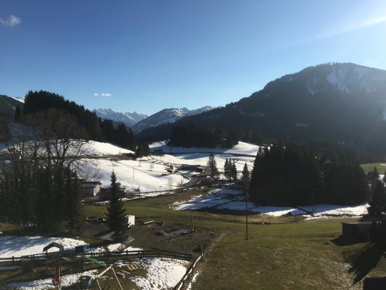 Berghotel Tirol: photo2.jpg
