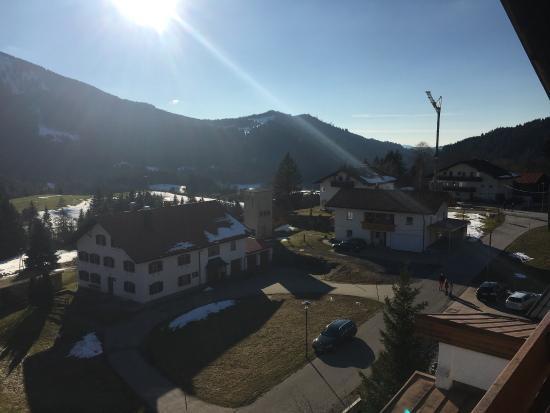 Berghotel Tirol: photo3.jpg