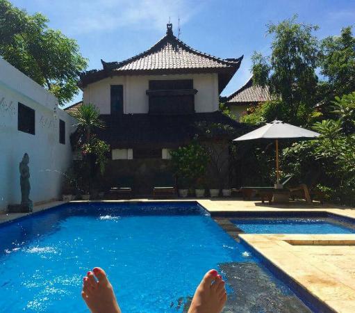 Martas Hotel: FB_IMG_1459169437791_large.jpg